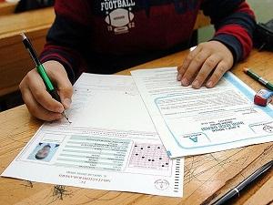 Merkezi Ortak Sınavlar 28-29 Nisan'da yapılacak