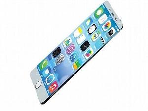 Apple iPhone 5 geri alıyor