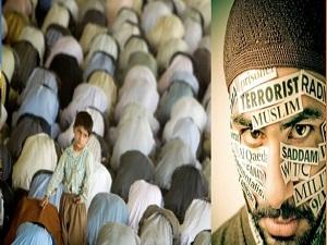 Avrupa İslamofobiyi nefret suçu kabul etmeli