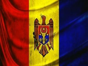Moldova'ya vize muafiyeti