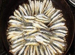 Balık fiyatları uçuşa geçti