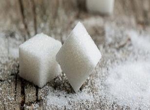 Şekeri bırakmak için 7 neden