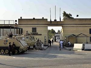 Darbe karşıtı 16 bin tutuklu açlık grevinde