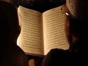 Üç aylarda çokça Kur'an-ı Kerim okunmalı
