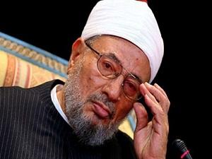 Dünya Müslüman Alimler Birliği'nden idamlara tepki