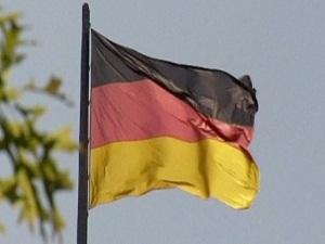 Almanya Göç Vermeye Başladı