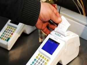 Taksitsiz ödemeler nisan ayında yüzde18 arttı