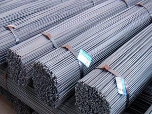 Çelik ihracatı toparlanıyor