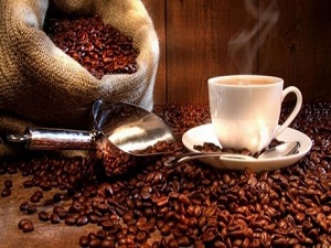 Tok içilen kahvenin etkisi düşündürücü