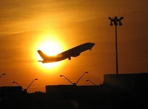 5 ayda 59 milyon yolcu havalimanlarından hizmet aldı