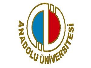Anadolu Üniversitesi Batı Avrupa başvuruları uzatıldı