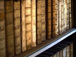 Türk edebiyatından bin adet eser 54 dile çevrildi