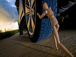 Tüm otomobillerde zorunlu hale geliyor