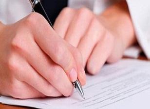 TİKA ile MÜSİAD arasında işbirliği protokolü