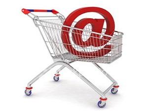 Online satışta en çok talep teknoloji ürünlerinde