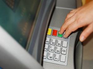 Tüketiciler en çok bankaları şikayet etti