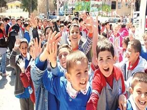 Şartlı eğitim yardımı okula devamı arttırdı