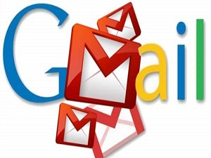 Gmail'in tasarımı sil baştan değişiyor