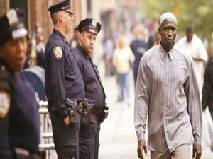 NY polisinin Müslüman muhbir avı