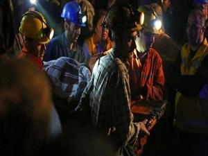 73 yılda 3 bin madenci şehit