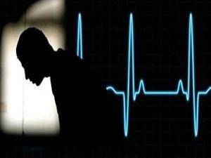 Dayanıklılık egzersizi kalp ritmini bozabilir