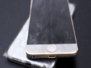 İphone 6 beklenen o özellik olamayacak