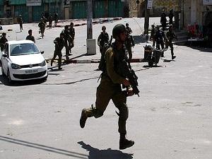 İsrail Gazze'de terör estirdi!