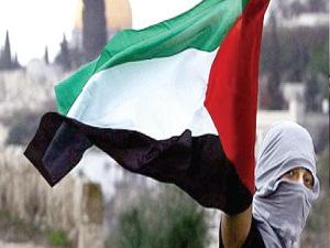'Gazzesiz bir Filistin devleti düşünülemez'
