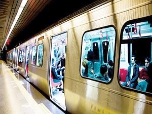 Metro ağı ile İstanbullu kazanacak