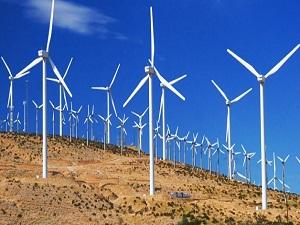 Yenilenebilir enerjide istihdam 6,5 milyonu aştı