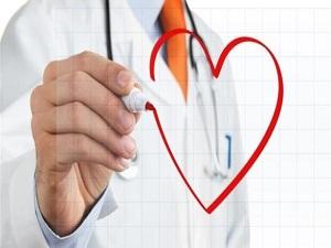 Diyabette hedef organ: Kalp