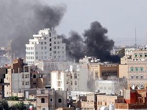 Yemen'de orduyla Husiler arasında çatışma: 24 ölü