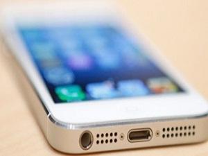 iPhone 4 kullanıcılarına kötü haber