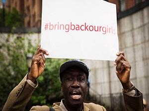 BM Güvenlik Konseyi, Boko Haram'ı kara listeye aldı