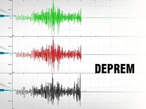 Beklenen Marmara depremini tetiklemez