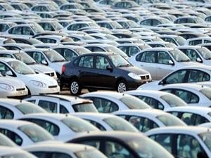 Tasfiyelik araçlar açık arttırmayla satılacak