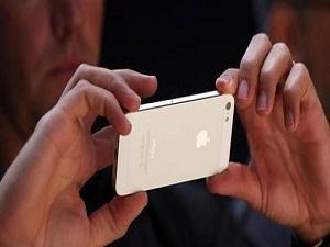 iPhone fotoğrafçılığının teknik temelleri