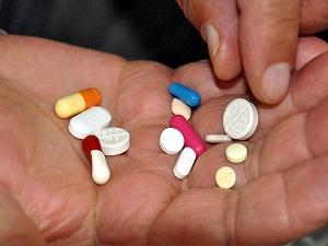 Tam etkili antibiyotik artık yok