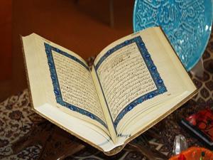 Kırım'da İslam Yüksekokulu açılabilir