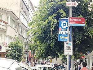 Deprem olsa İstanbul'da kaçacak yer yok