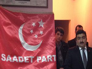 Musibetlerden kurtulmak için Ayasofya'yı açmalıyız