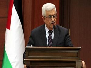 Filistin hükümetinin ilanı haftaya ertelendi