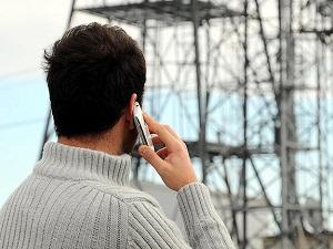Elektronik cihazlar beyni etkiliyor