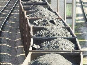 Madende ruhsat bedeli artırılıyor