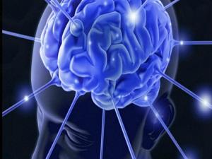 'İki dil konuşmak beyni genç tutuyor'