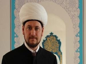 Kırım'da İslam üniversitesi için başvuru yapıldı