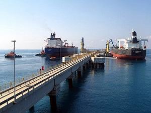 Doğu Akdeniz gazında en karlı yol Türkiye