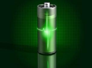 Batarya devri sona eriyor