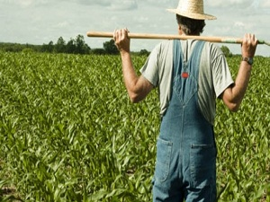 Çiftçi Kayıt Sistemi Kayıt Süresi Uzatıldı
