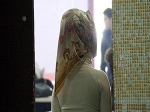28 Şubat mağdurları KPSS'ye girmeyecek